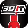 3DIT Creator