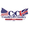 C2C Festival | Country to Country