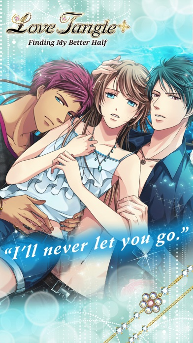 otome dating games for iphone Android anime entertainment gaming ios iphone japan mobile june 2, 2017 'sengoku night blood' – an otome mobile game about warlords, vampires and werewolves there are otome games about everything these days and personally, i don't mind too much.