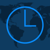 Zones - View and Convert Time Zones from around the World