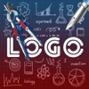 Logo and Designs Creator - Create, Design & Draw