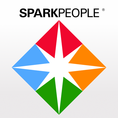 Calorie Counter & Weight Loss, by SparkPeople app review: easily track your diet and exercise