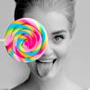 写真色加工 Color Tune - : お洒落な フィル ターで インスタグラム用 画像編集 カメラ アプリ!