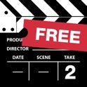 My Movies Free - Movie & TV Collection Library icon
