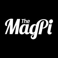 The MagPi: the official Raspberry Pi magazine