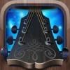 Chromatic Guitar Tuner Free: Ukulele, Guitar, Bass