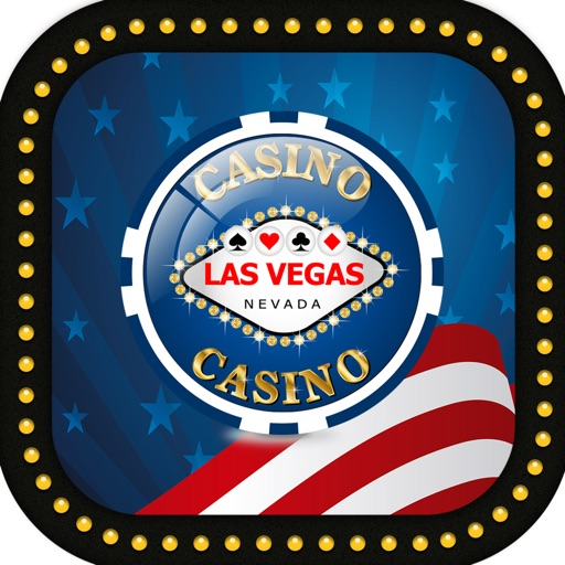 Advanced Casino Hot Win - Pro Slots Game Edition iOS App