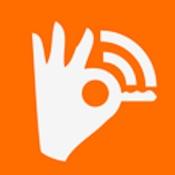 掌铃卫士app icon图