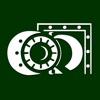 Waukesha State Bank Business Banking