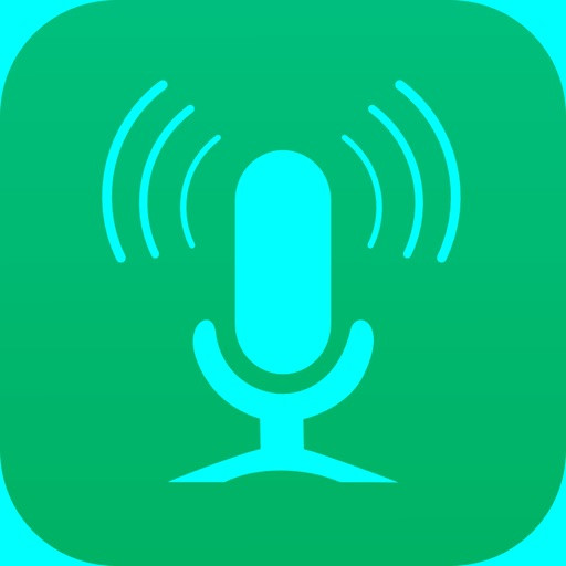 Smart Recorder/Transcriber - All Features