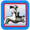 App Plumber plumber crack