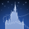 VersaEdge Software, LLC - Magic Guide for Disney World: Wait Times & Dining  artwork