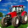 Farming Guide ,,