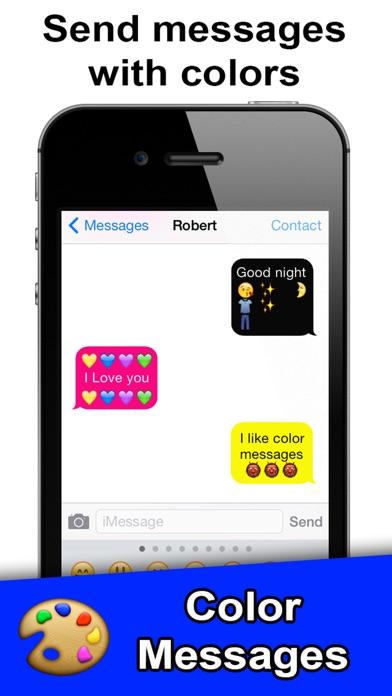 download Emoji 3 PRO - Color Messages - New Emojis Emojis Sticker for SMS, Facebook, Twitter apps 1