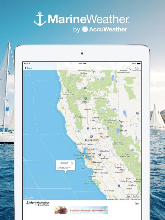 download A Web Mobile: Programe para um mundo de muitos