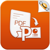 PDF to PowerPoint Pro by Flyingbee