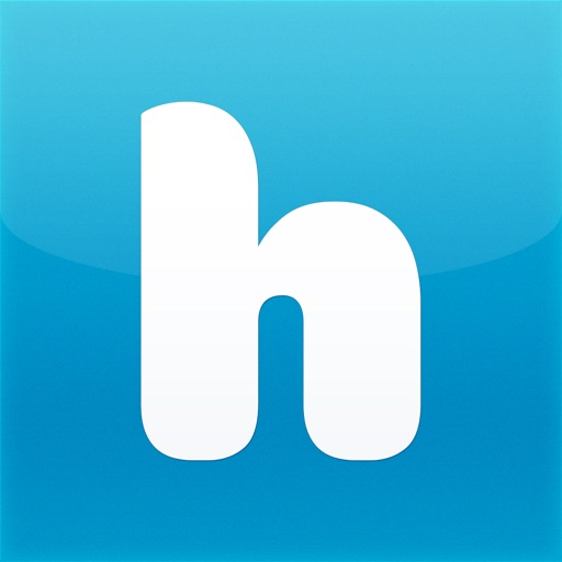 Hubbub – Hands-Free Social Network