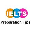 IELTS Preparation Tips - Improve your IELTS score