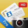 SamCardpro&Business card scanner&reader&visite OCR