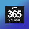 Countdown Timer Clock - How Many Days Until of Our Lives, Life Events Calculator, Retirement Counter