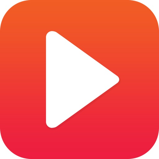 AVPlayer -万能播放器