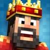 帝国の時代タワーの防衛:無料戦争タワーディフェンスシューティングゲーム