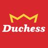 Duchess Sticker Pack Wiki