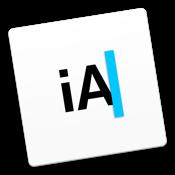 Diverse Apps für iOS und OS X im Angebot