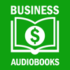 Business Audiobooks: Economics, Finance, Investing, Management and Leadership