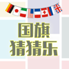 qiu yi - 国旗猜猜乐-Soccer national team  artwork