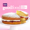 BBC Good Food Home Cooking Series magazine – Baking, Healthy and Vegetarian recipe collections