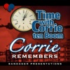Corrie Remembers amazon remembers