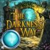 The Darkness Way darkness