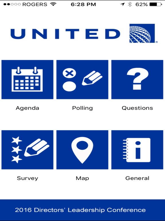 united airlines leadership style One industry analyst described united's move as fallout from a 'sopranos'-style his leadership qualifications but course for united airlines.