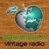 Radio Mela 80 90 Lovers
