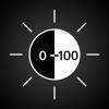 Lux Meter-Medidor de luz & Fotómetro