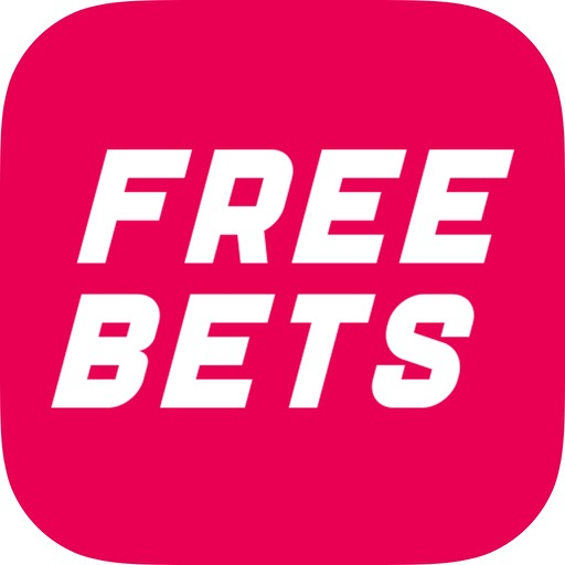 Free Bets UK Sports Betting App iOS App