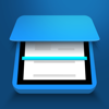 Apalon Apps - Scanner pour moi - Scanner PDF pour les Documents illustration