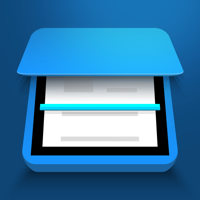 Scanner for Me - PDF Scanner for Documents