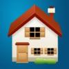 Property Inspection Manager (PIM)