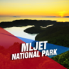 Mljet Island National Park Tourism Guide