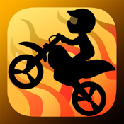 Bike Race Free by Top Free Games icon