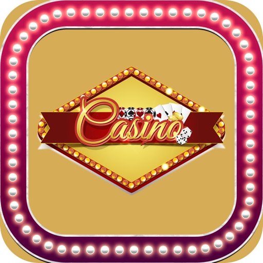 Viva Slots Aristocrat Casino - Las Vegas Free Slots Machines iOS App