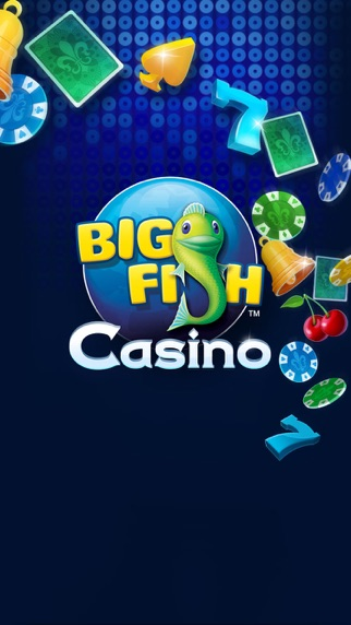 big fish casino slot tournament tally ho