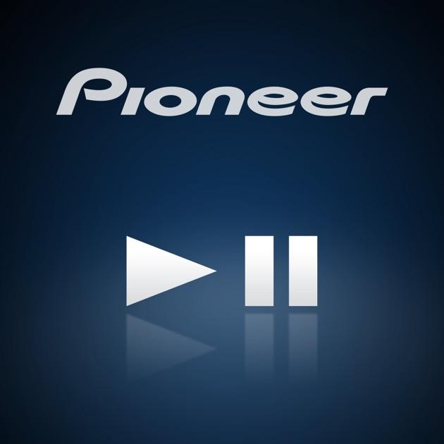 pioneer kuro pdp lx5090. pioneer kuro pdp lx5090