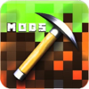Guide Mods for minecraft PE