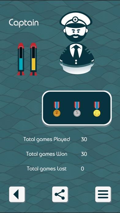Морской бой - Battleship Screenshot