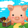 FREE Preschool Learning Games by Toddler Monkey