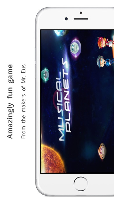 musical planets a quiz game app download android apk. Black Bedroom Furniture Sets. Home Design Ideas