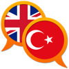 English-Turkish dictionary - Alexander Gashnikov